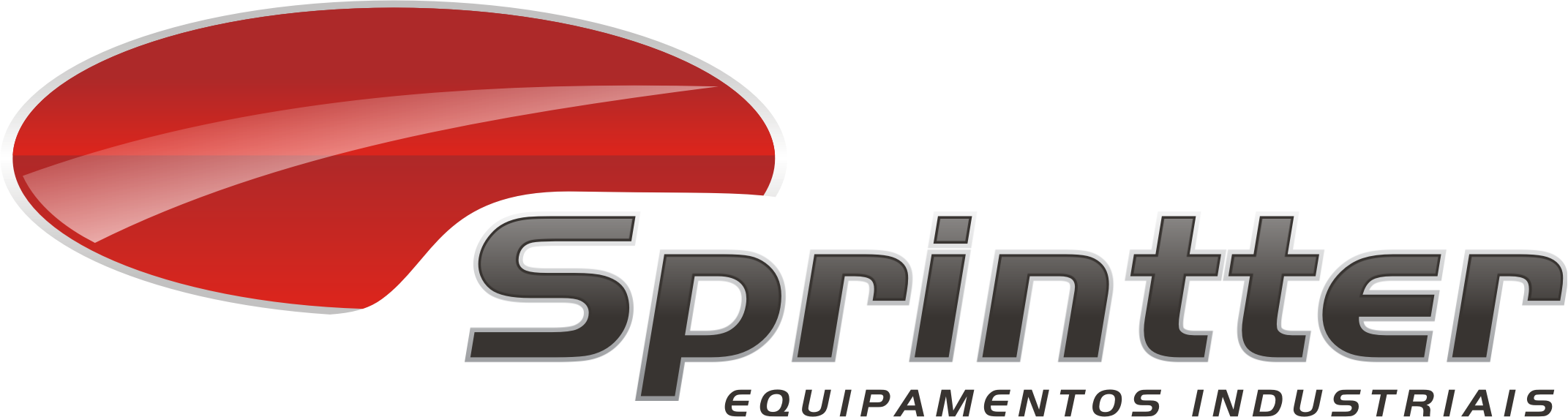 Sprintter