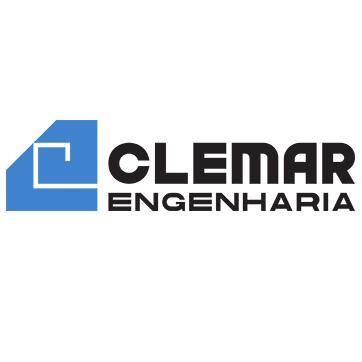Clemer Engenharia